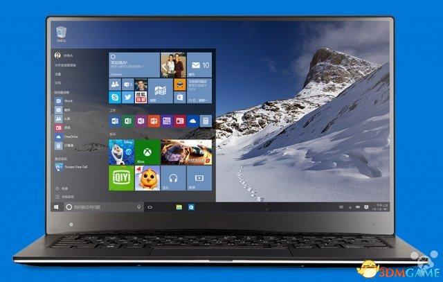 PC行业继续崩盘!Windows 10电脑几乎没有人买