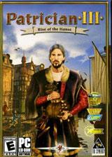 大航海家1-3合集 游戏截图