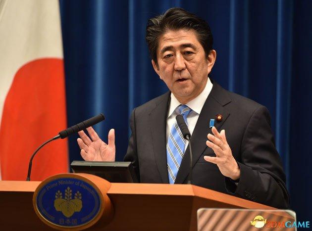 日本右翼媒体:中国在日8万名留学生都是中国间谍