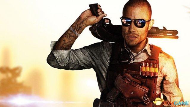 发售7个月 《战地:硬仗》加入EA Access免费名单