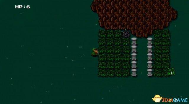 荒野之息,玩家自制PC版