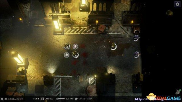 战锤40K:死亡守望 全士兵技能翻译一览 有哪些技能