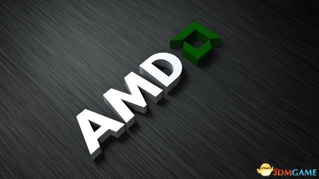 AMD这么便宜 为何一直没被收购呢?真相在这里