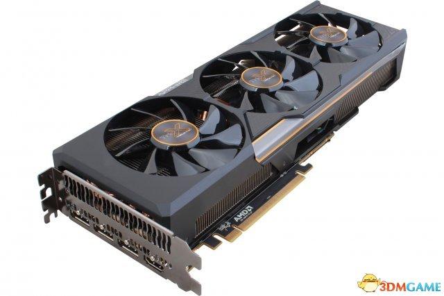 高端N卡要降价?AMD Fury系列显卡将不再缺货了