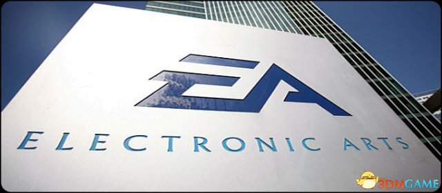 """EA:我们是一家向前看的公司 没时间去""""炒冷饭"""""""