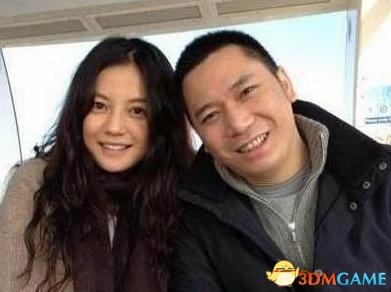 赵薇老公被司机冒充卖掉现住豪宅 遭买家告上法庭