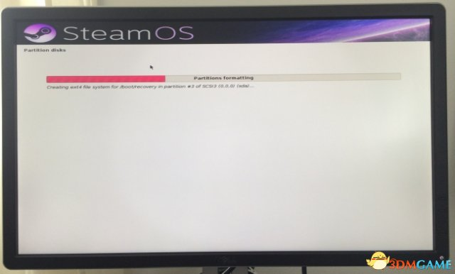 <b>22款显卡Steam OS游戏实测:AMD再遭NVIDIA吊打</b>