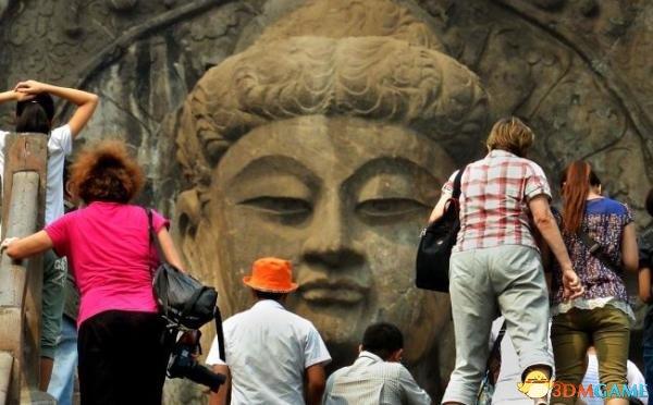 """国家旅游局:游客参与""""不合理低价旅游""""将担责"""