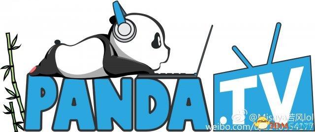 若风宣布加盟熊猫TV 王思聪旗下明星阵容继续扩张