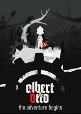 艾伯特和奥托:冒险的开始 游戏截图