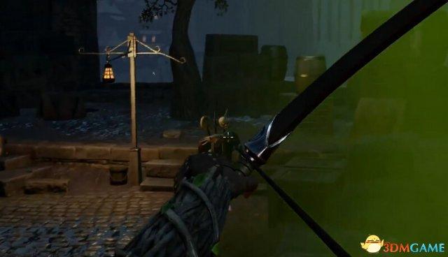 战锤:末世鼠疫 职业武器符文搭配推荐 用什么武器