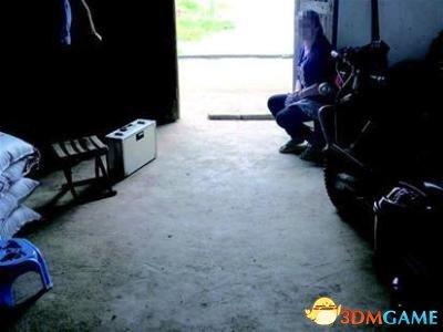<b>女子夜晚独自在家遭人绑出去强奸 嫌犯系同村人</b>