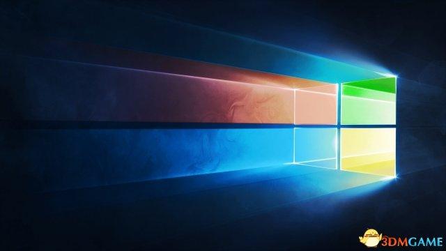 Windows10市場份額近8% Windows7系統仍然是主流