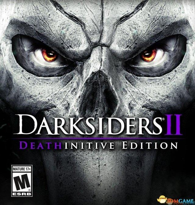 《暗黑血统2:死亡终极版》3DM破解版下载发布