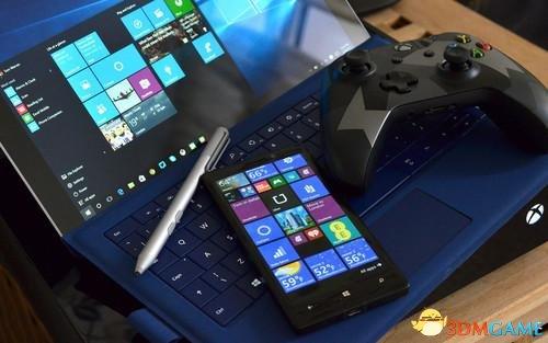 联想惠普戴尔:别装Windows 10!毛病实在是太多