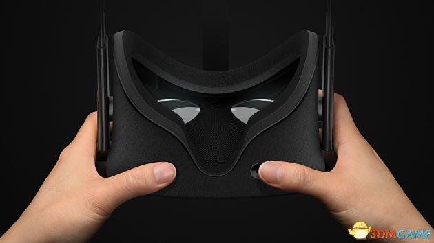 将为Oculus开发3A级独占射击类VR游戏,为何发行商