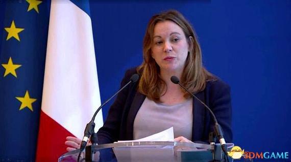 法国政府正式承认电子竞技为体育项目 公平竞争