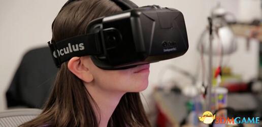 VR真能开启一个纪元?仅11%美国人愿支付1000美元