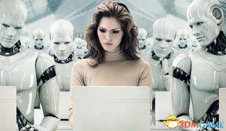 """日""""挑战东大""""解题机器人参加模考 数学大有进步"""