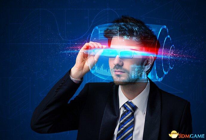 VR电影只适合短片: 美国电影界对VR持观望态度