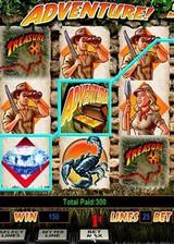 超级疯狂大赌场:超级包 英文硬盘版
