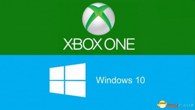 微软贴心设计:Xb1和Win10串流功能使用人数超多