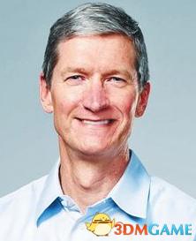 IBM宣布数据加密技巧得到突破,苹果老董Cook称个