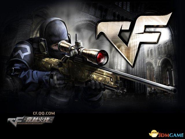 十大老品牌网赌网站:2013年韩游戏公司营业收入排名