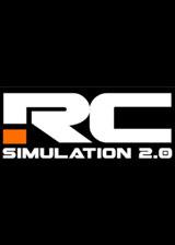 RC模拟2.0 英文免安装版