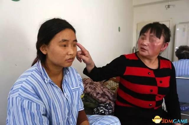 丈夫将叶酸换成避孕药 妻子患黄疸入院命悬一线