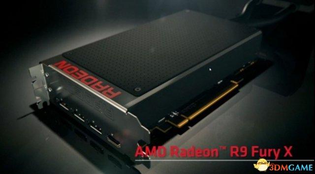 <b>部分用户称AMD新Crimson驱动软件会导致显卡烧毁</b>