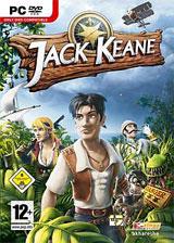 杰克基恩:合集 游戏截图