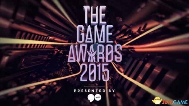 游戏大奖颁奖礼将展出《古墓丽影:崛起》DLC内容