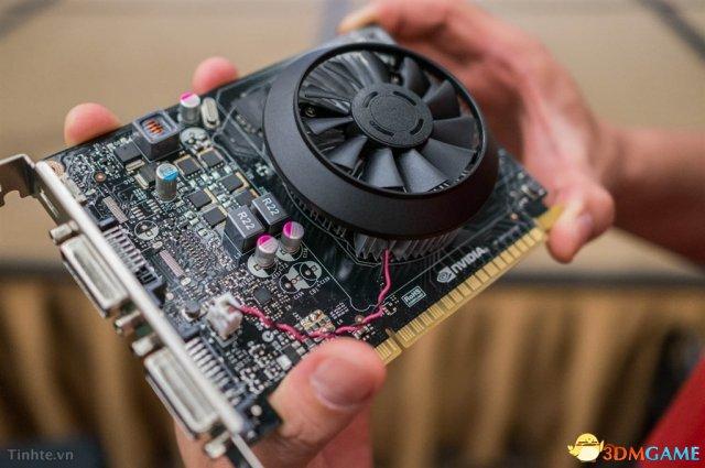 GTX 750加強版要來了 架構升級完整支持DX12.1