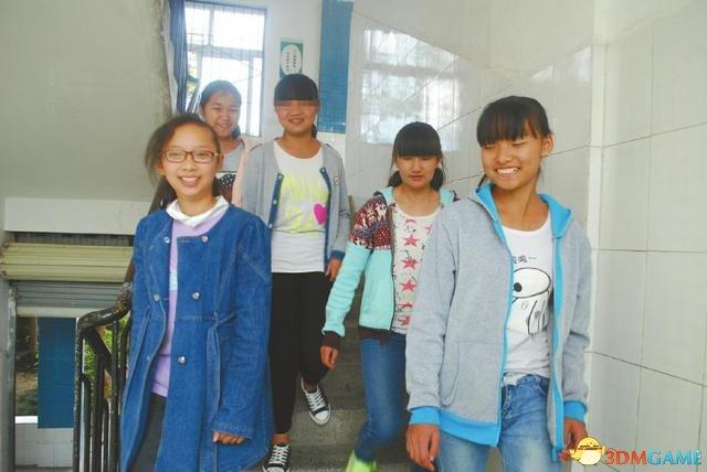 四川攀枝花一14岁女孩6年晕倒500多次 原因成迷