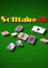 纸牌游戏3D版 英文硬盘版