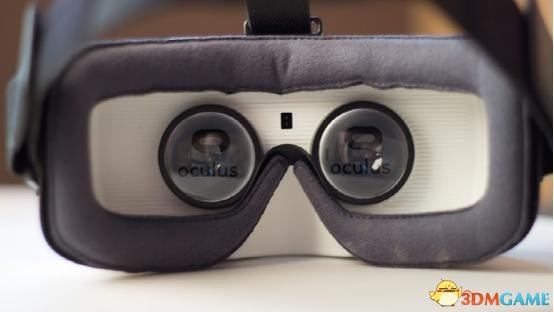 土豪请试用:三星消费者版Gear VR体验报告出炉
