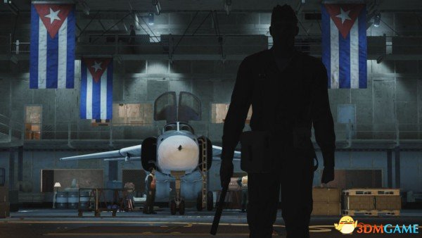 PSX 2019:《杀手6》BETA细节曝光 PC比PS4晚1周
