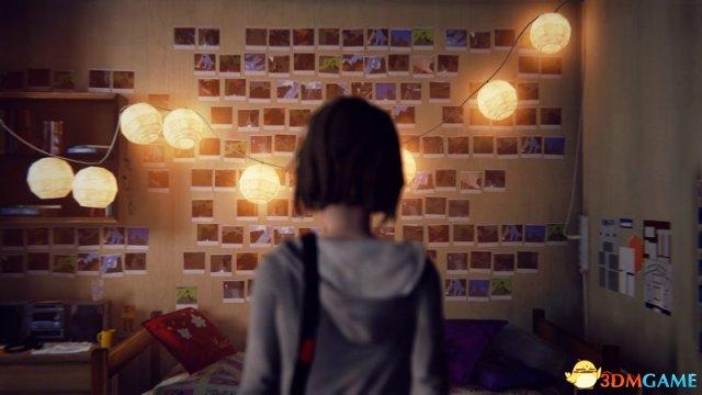 <b>作品精彩成绩出色 盘点2019年七大最佳游戏开发商</b>