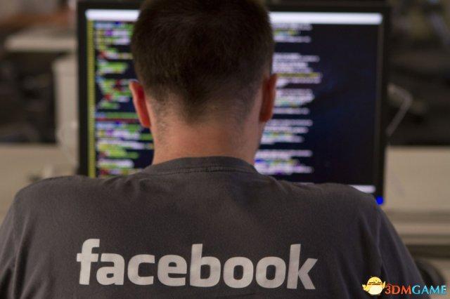 太意外!Facebook今年十大游戏和年度游戏出炉