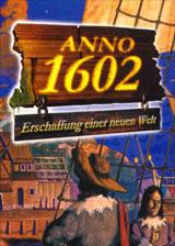纪元1602 A.D.