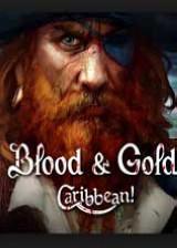 鲜血与黄金:加勒比 英文镜像版