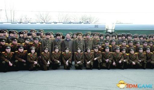 <b>朝鲜乐团来华进行演出仅邀2千人 有钱也难求一票</b>