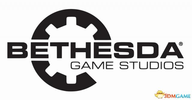 感谢他们!2015年十大最为亮眼的游戏开发商盘点
