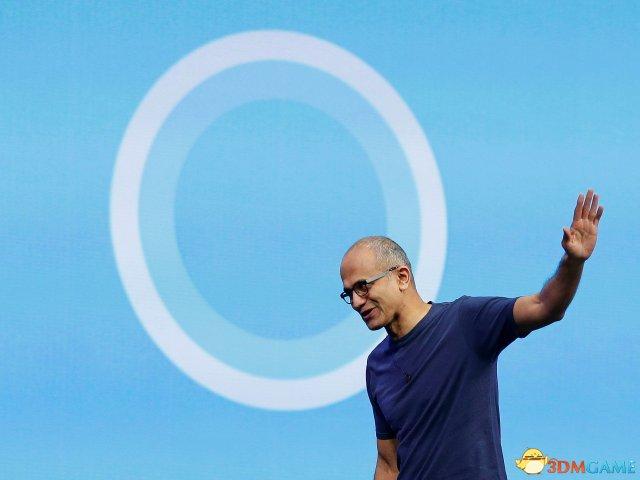 业内观察:Kinect商业失败并非微软公司决策错误
