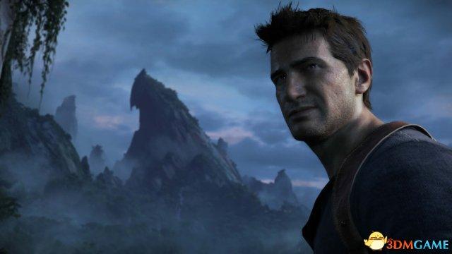 <b>《神秘海域4》最新预告片玩家口述版细节内容一览</b>