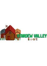 http://www.3dmgame.com/games/stardewvalley/