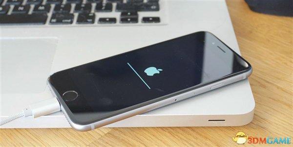 苹果iPhone 7外形设计再曝光:铁定弃3.5mm接口