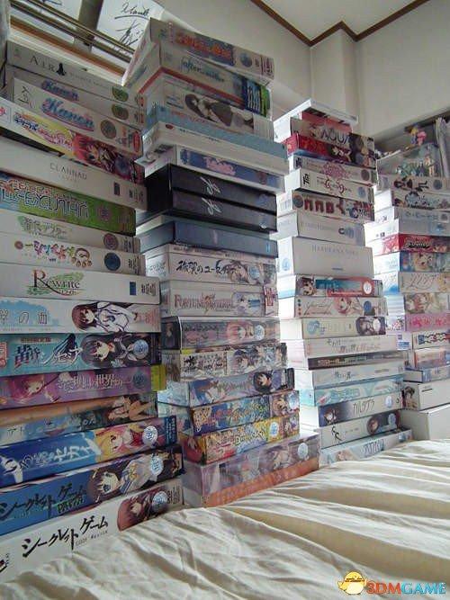 日本18禁游戏,适合平板电脑的游戏,画面实在太美!