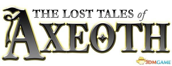 《英雄无敌7》DLC阿克梭的失落传说 重现经典剧情